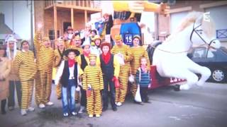 Download Carnival of Granville Video