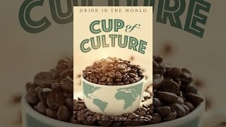 Download Cup of Culture Video