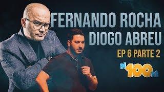 Download Pi100pe T3 - Tivoli - Fernando Rocha e Diogo Abreu Video
