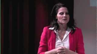 Download The impact of divorce on children: Tamara D. Afifi at TEDxUCSB Video