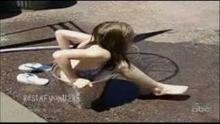 Download ☺ AFV Part 195 (BRAND NEW!) America's Funniest Home Videos (Funny Clips Fail Montage Compilation) Video
