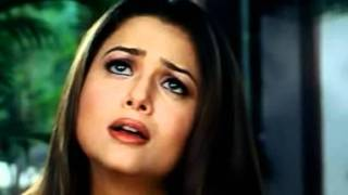 Download Thoda Sone Ka Rang [Full Song] (HD) With Lyrics - Ek Aur Ek Gyarah Video