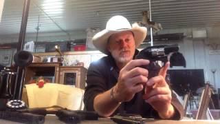 Download Best 22 LR Handguns. Video