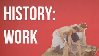 Download HISTORY OF IDEAS - Work Video