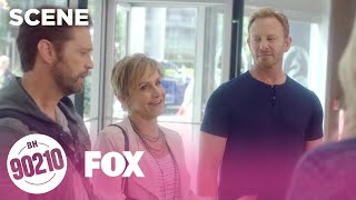 Download The Gang Reunites For The First Time | Season 1 Ep. 1 | BH90210 Video