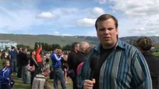 Download N1 mótið í fótbolta 2010 - Samantekt 1 Video