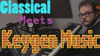 Download Classical Music in Keygen Version - ( 10 Classical Chiptunes ) Video