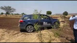 Download Hexa off road feel by mr. Nanekar sir chakan Video