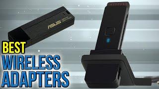 Download 10 Best Wireless Adapters 2017 Video