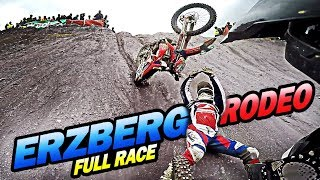 Download Erzbergrodeo - Why i never race here again.. Video