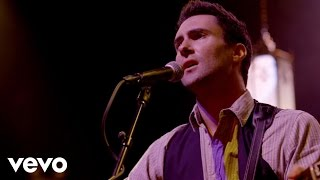 Download Adam Levine - Lost Stars (from Begin Again) Video