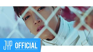 Download JUN. K ″THINK ABOUT YOU″ M/V Video