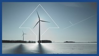 Download Climate change: Can we afford to tackle it? | Keep it in the Ground Video