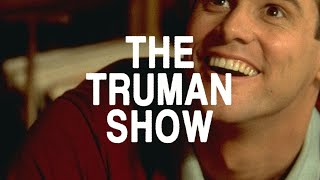 Download What The Truman Show Teaches Us About Politics Video