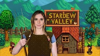Download Stardew Valley Will Make You A Happier Person Video