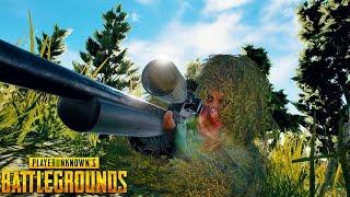 Download 4 MAN BEAST SQUAD!! Getting That Chicken!! | Playerunknown's Battlegrounds Gameplay Video