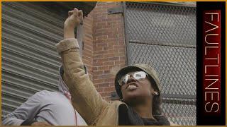 Download Confidential: Surveilling Black Lives Matter - Fault Lines Video