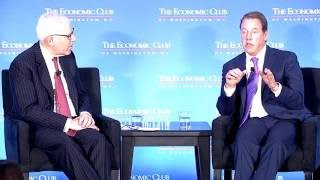 Download William C. Ford Jr., Executive Chairman, Ford Motor Company Video