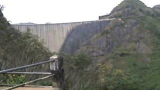 Download Idukki Dam Video