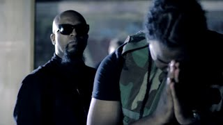 Download Tech N9ne - On The Bible (Feat. T.I. & Zuse) - Official Music Video Video