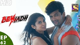 Download Beyhadh - बेहद - Arjun Proposes Maya - Episode 62 - 4th January, 2017 Video
