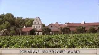 Download Discover the Santa Ynez Valley: Los Olivos and Ballard Video