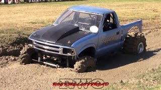 Download FAST TRUCK MUD BOG CLASS!!! Video