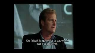 Download The Newsroom 2012 - 1x01 - ″Why America is the greatest country in the world ?″ - VOSTFR Video