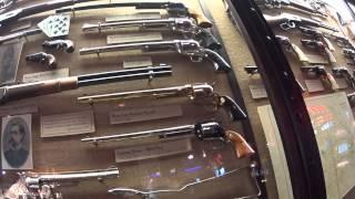 Download 2650 John Wayne gun collection Video