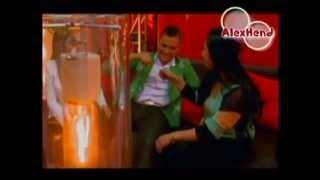 Download Audicion Jessi Uribe en la voz colombia 2013 Video