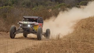 Download UTVUnderground Presents: 2016 SCORE BAJA 1000 Video