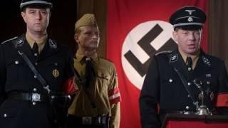 Download HABERMANN - EINE LIEBE IM SCHATTEN DES KRIEGES   Trailer & Filmclips [HD] Video