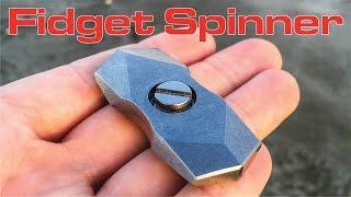Download Best Fidget Spinner - Hand Spinner Video