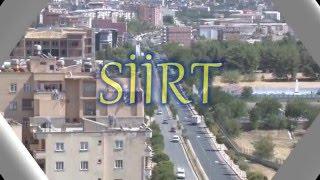 Download SİİRT TANITIM FİLMİ Video