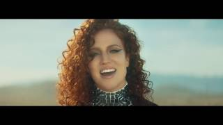 Download Jess Glynne - Hold My Hand Video