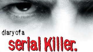 Download Diary of a Serial Killer - Starring Gary Busey - Full Movie Video
