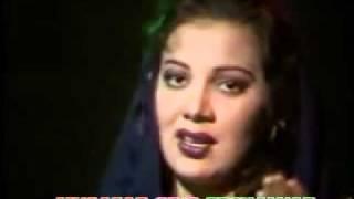 Download Aqal mina ptv khub khub de orna Video