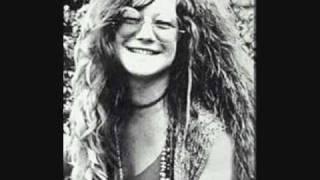 Download Janis Joplin - Maybe Video