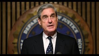 Download Mueller Indicts 13 Russians For 'Information Warfare' In 2016 Election Video