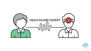 Download How is technology changing the healthcare sector? Video