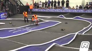 Download 2015 Reedy Invitational Race of Champions - 4wd Invite Rd6 Video