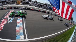 Download Time to Make History: IMSA Returns for Six Hours at The Glen –Motor Trend Presents Video