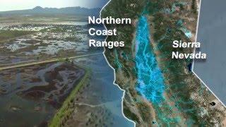Download Sacramento River Flood Control System Video