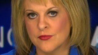 Download The Untold Truth Of Nancy Grace Video