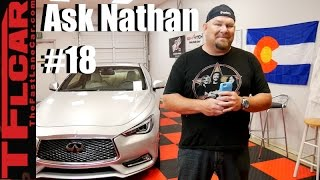 Download Ask Nathan #18: What Job Positions Do the Guys at TFL Hold & What do They Do? Video