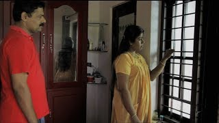 Download English Short Film - Alice's Diary | Relationship With Parents | English Full Movie Online Video