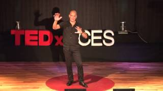 Download Motivación...¿Porqué motivan los que motivan? | Mariano Ponceliz | TEDxUCES Video