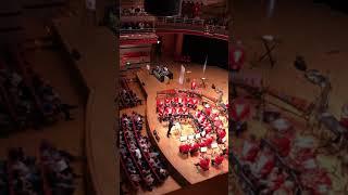 Download Cory A Brussels Requiem British Open 2018 Winning Performance Video