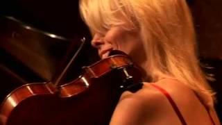Download Monti Csardas by Clara Cernat and Thierry Huillet Video