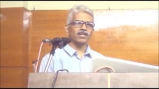Download മോഹനന് ″വൈദ്യ″രുടെ കല്ലുചികിത്സ - Gall baldder Flush Quackery of Mohanan ″Vaidyar″ Video